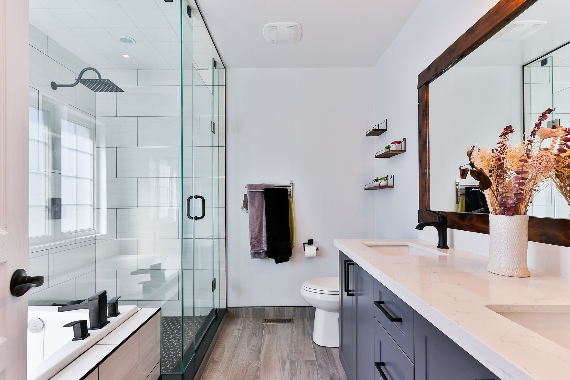 cabinets-bathroom
