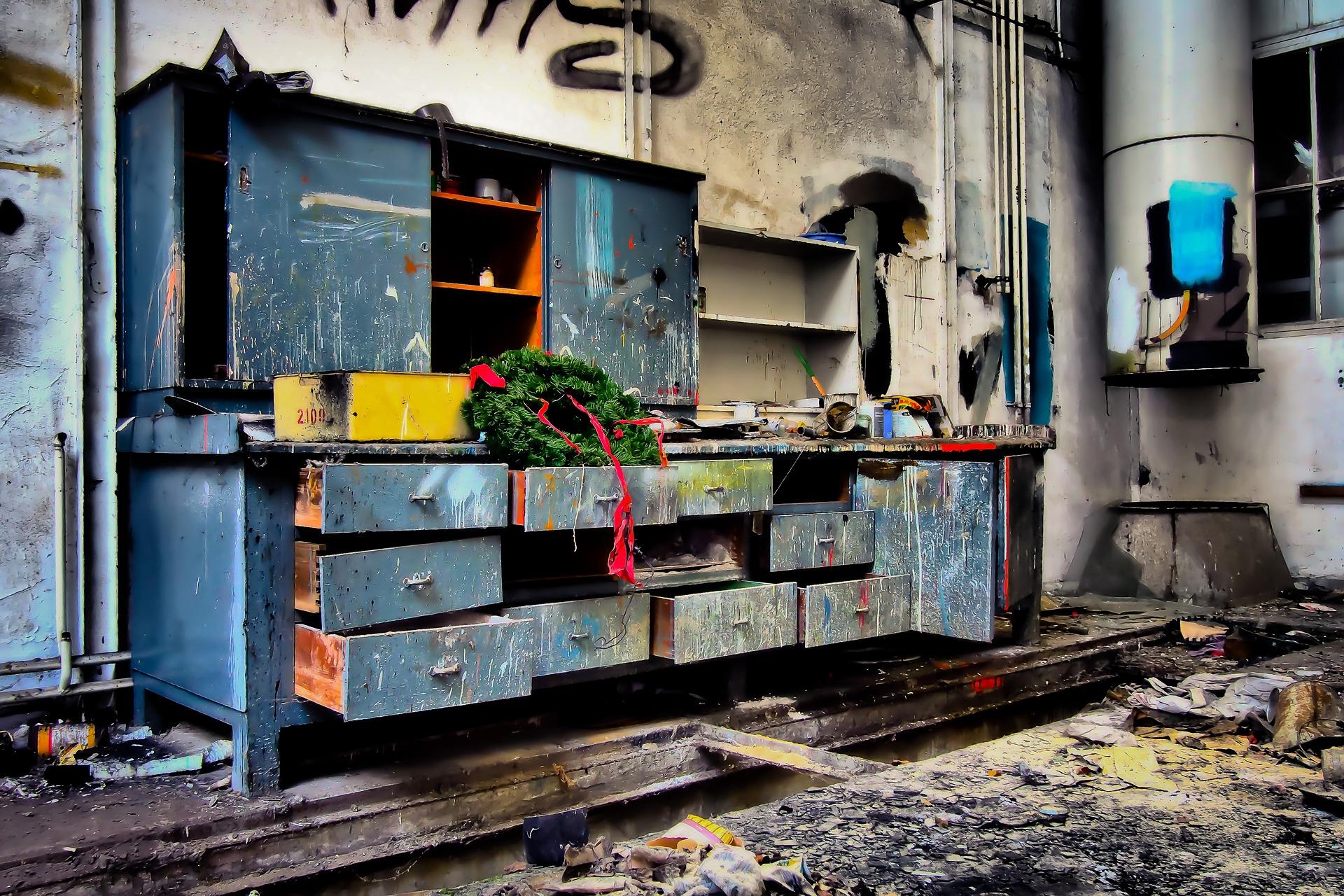 repair-cabinets