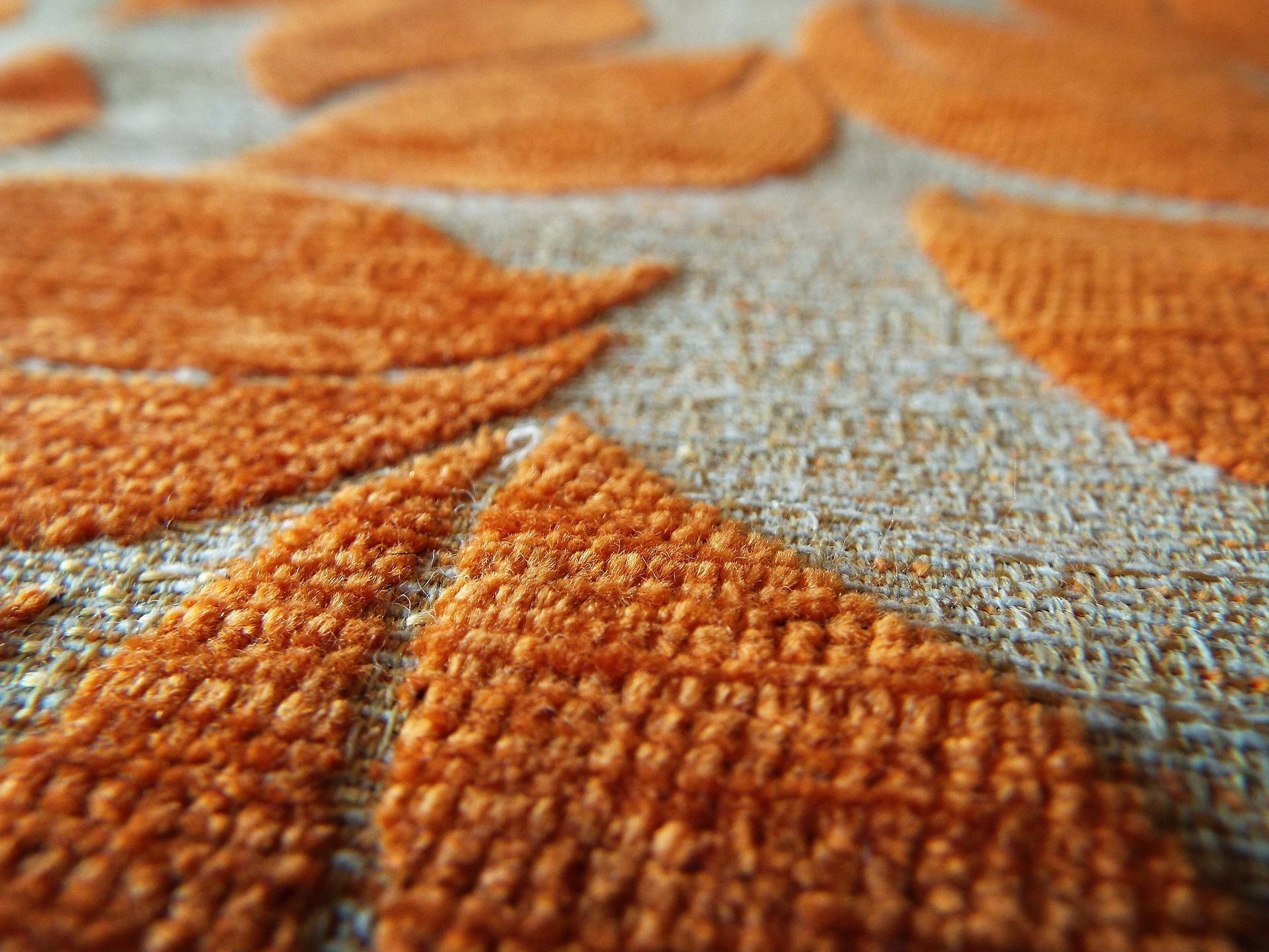 repair-carpet