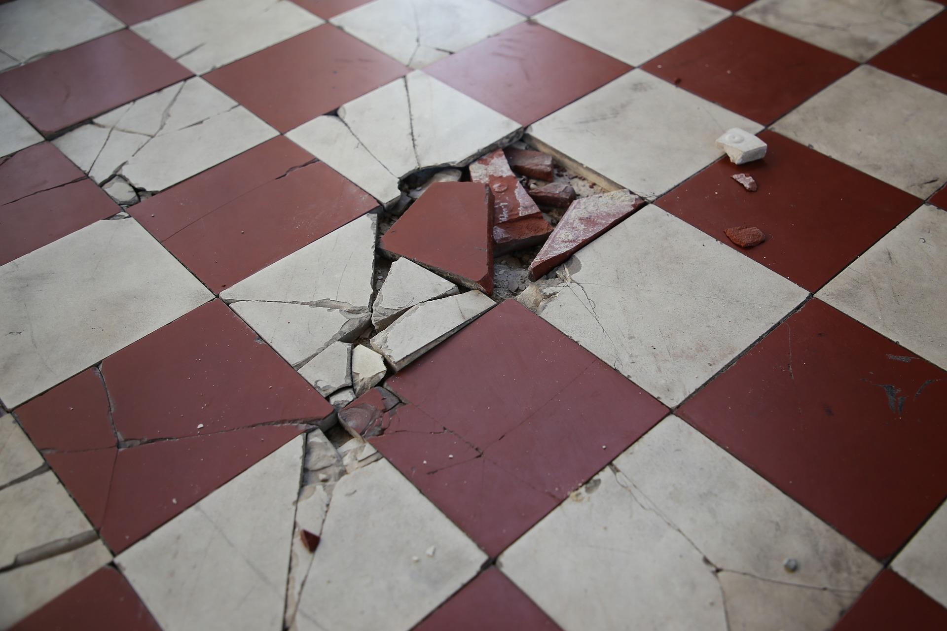 repair-ceramic-tiles
