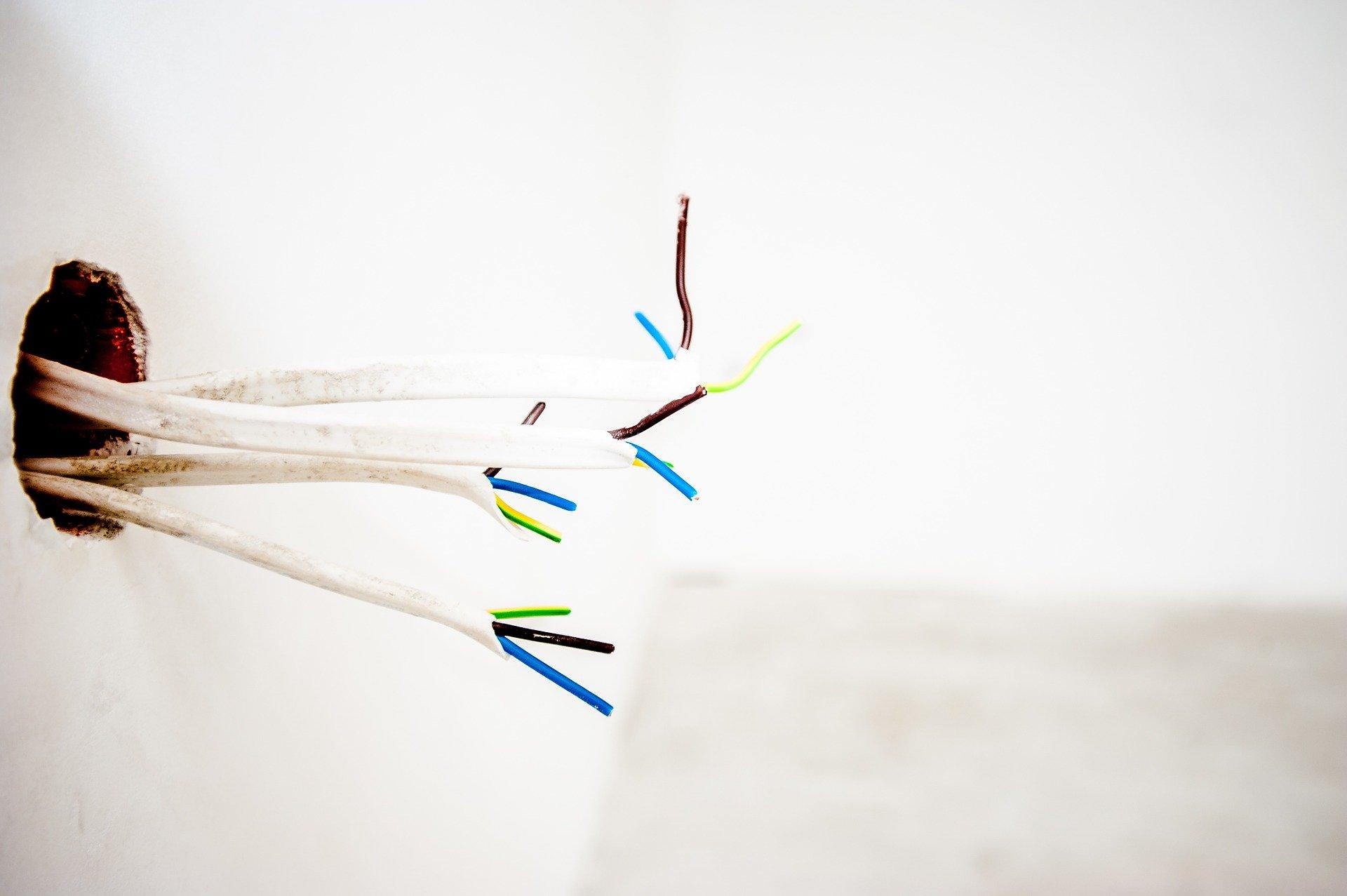 repair-electrical